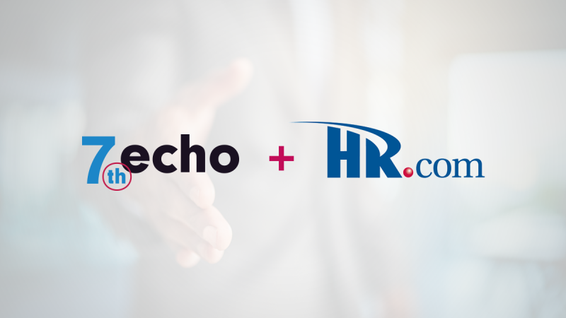 Hr com partnership